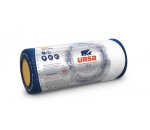 Утеплитель Урса URSA GEO M-11