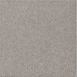 Плитка керамогранит карбон 400x400 мм