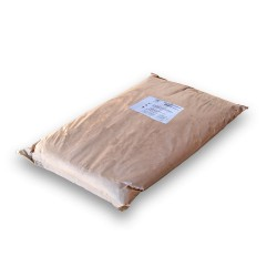 Битум Технониколь БНК 90/30 мешок 25 кг оптом