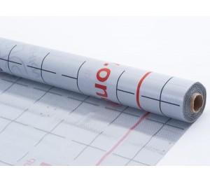 Гидроизоляционная пленка Ондутис Smart  RV 100