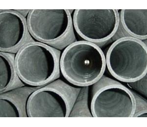 Труба асбестоцементная 150 мм - 4 метра