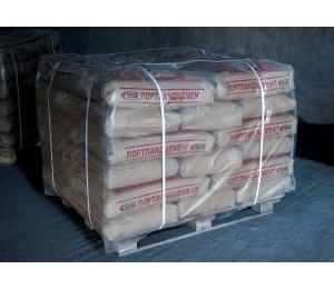 Цемент сульфатостойкий ПЦ-500