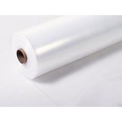 Пленка полиэтиленовая 1500, 100 мкм - 1 сорт (рулон 100м.)